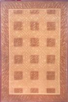Momeni Contemporary Dorado Area Rug Collection