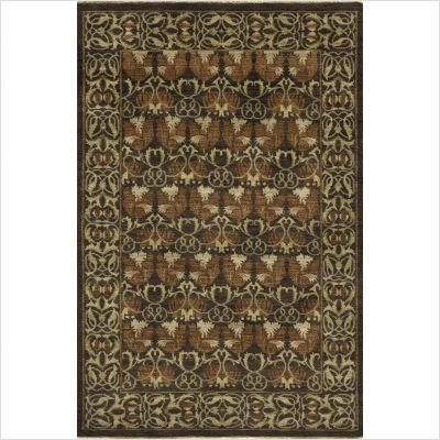 momeni palace contemporary area rug collection