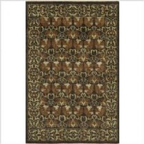 Momeni Contemporary Palace Area Rug Collection