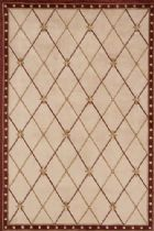 Momeni Transitional Harmony Area Rug Collection
