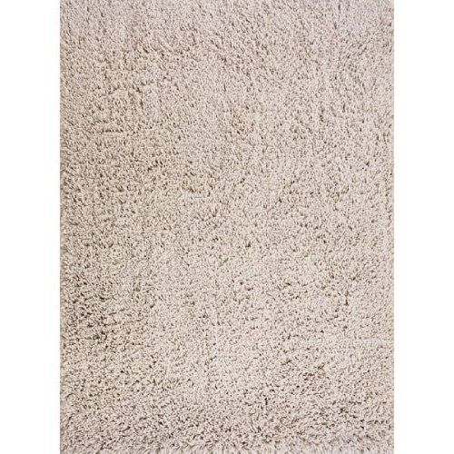 momeni comfort shag shag area rug collection