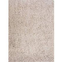 Momeni Shag Comfort Shag Area Rug Collection
