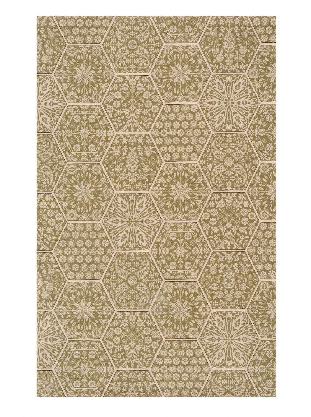 momeni capri transitional area rug collection