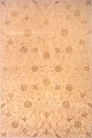 momeni dorado contemporary area rug collection