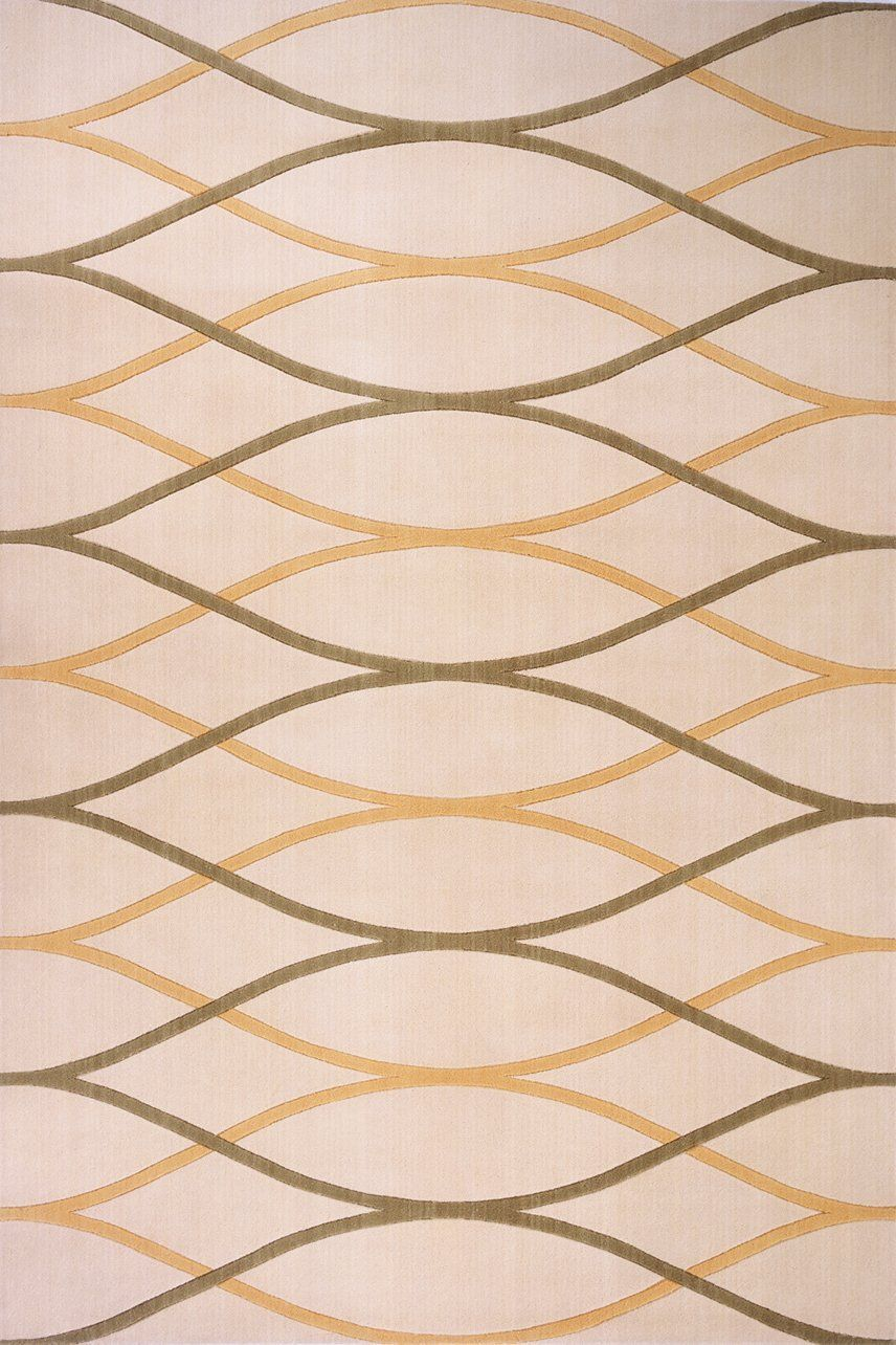 momeni odyssey contemporary area rug collection