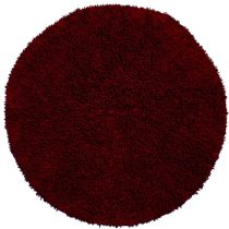 St Croix Trading Shag Shagadelic Area Rug Collection
