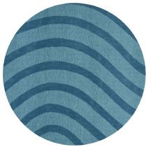 St Croix Trading Contemporary Transitions Area Rug Collection