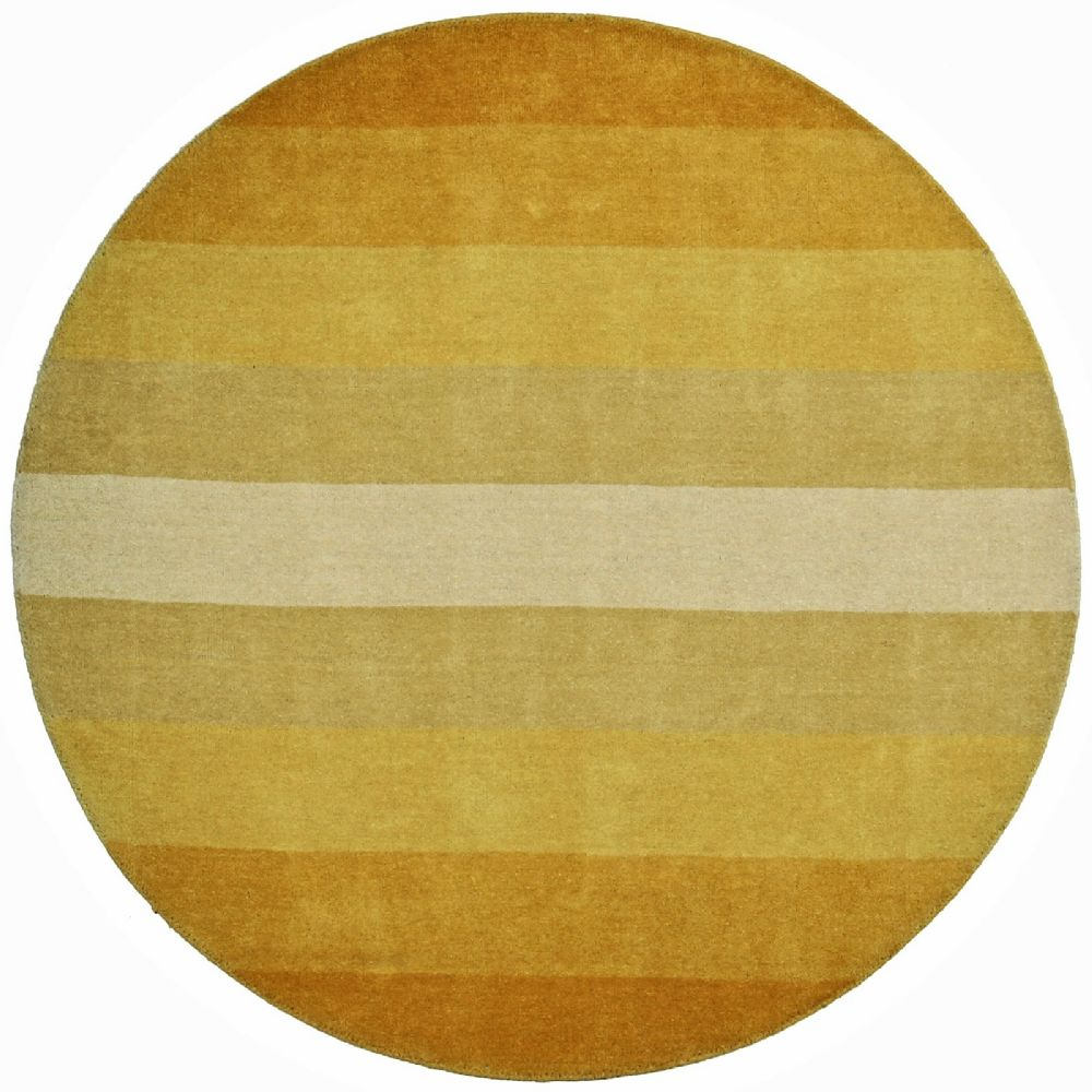 st croix trading aspect solid/striped area rug collection