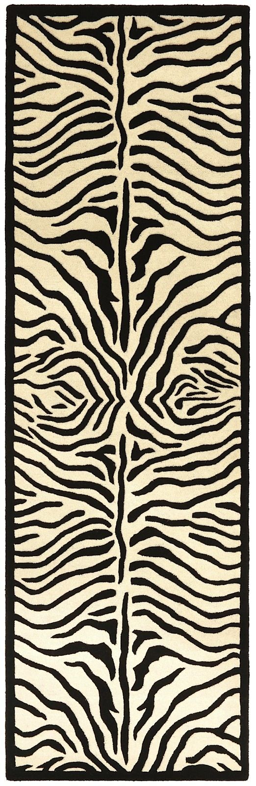 st croix trading safari animal inspirations area rug collection
