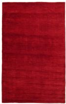 St Croix Trading Solid/Striped Fusion Area Rug Collection