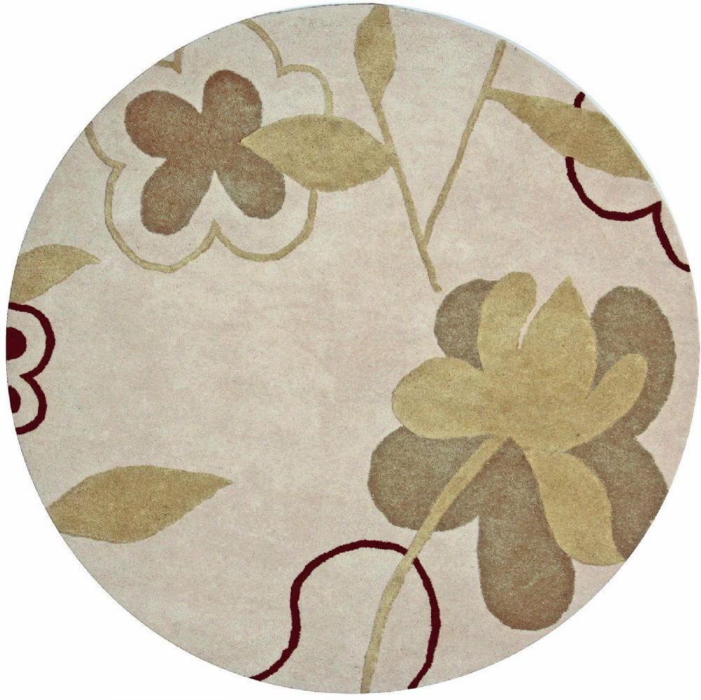 st croix trading structure contemporary area rug collection