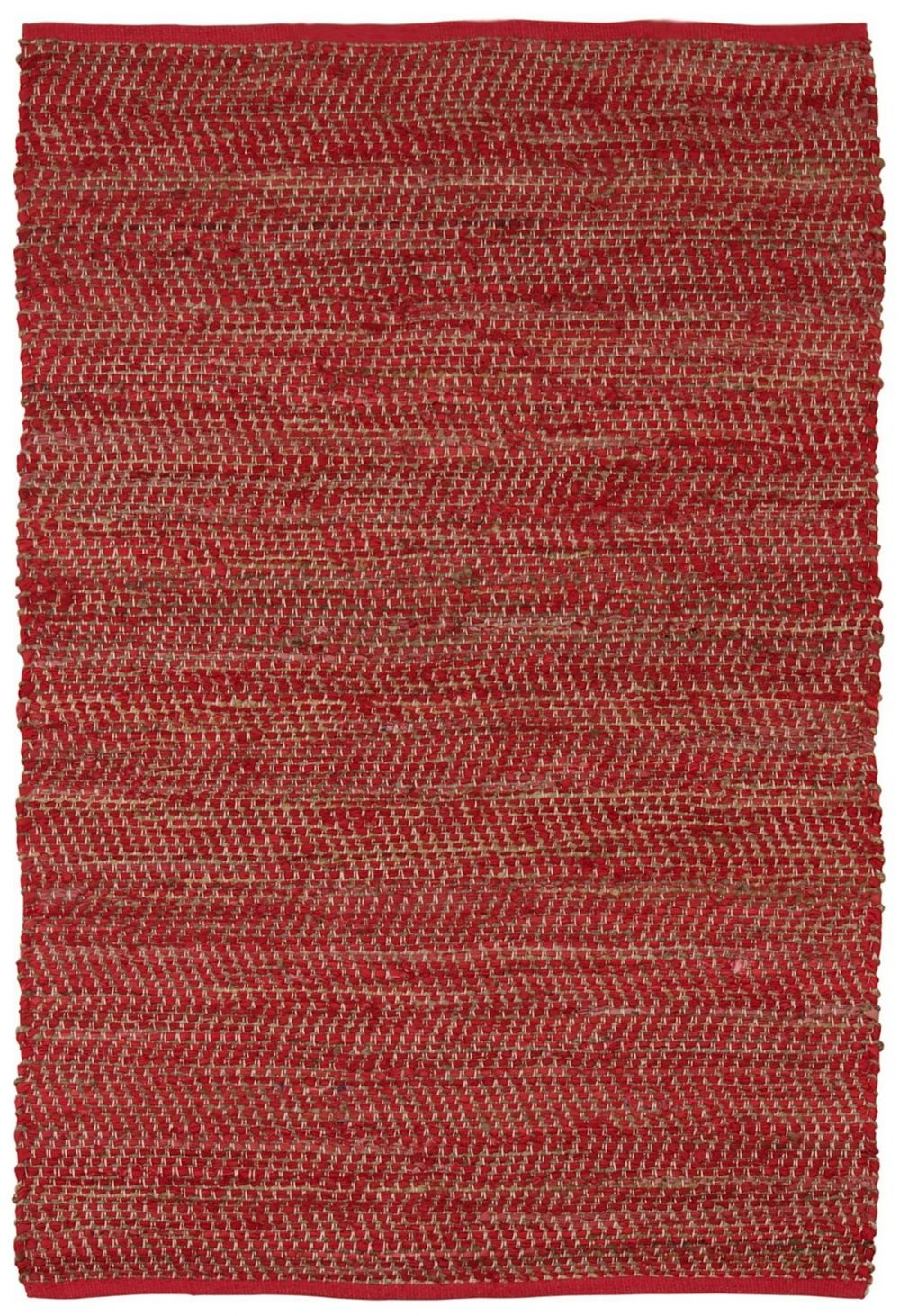 st croix trading earth first contemporary area rug collection