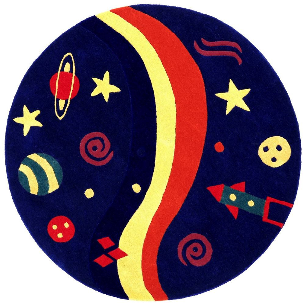 st croix trading playful kids area rug collection