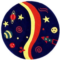 St Croix Trading Kids Playful Area Rug Collection
