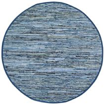 St Croix Trading Contemporary Matador Area Rug Collection