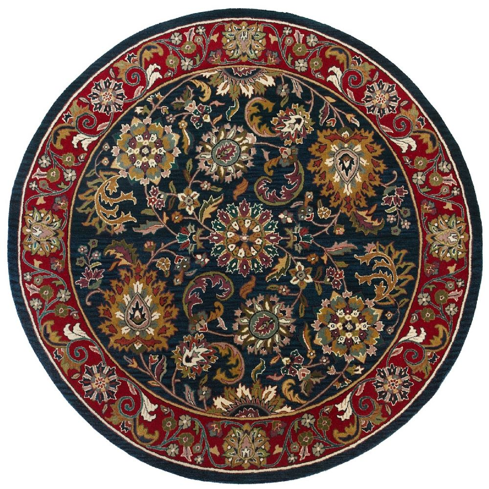 st croix trading traditions traditional area rug collection
