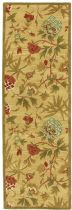 St Croix Trading Transitional Traditions Area Rug Collection