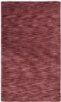 St Croix Trading Contemporary Fusion Area Rug Collection