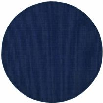 St Croix Trading Solid/Striped Pulse Area Rug Collection