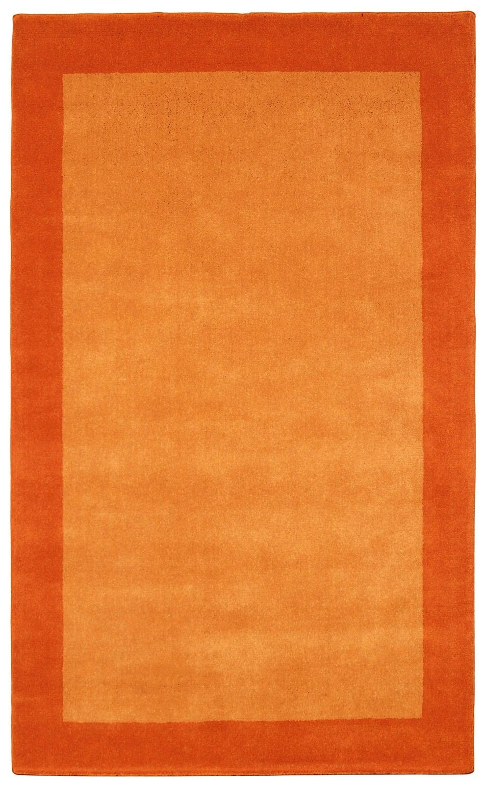 st croix trading transitions contemporary area rug collection