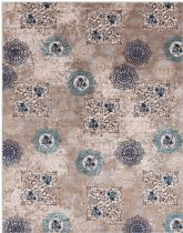 Surya Transitional Clairmont Area Rug Collection