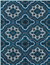 RugPal Transitional Clarendon Area Rug Collection