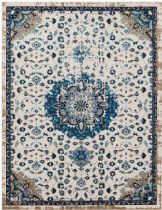 Surya Traditional Clairmont Area Rug Collection