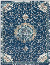 RugPal Traditional Clarendon Area Rug Collection