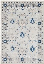 Surya Traditional Chelsea Area Rug Collection