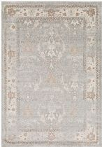 RugPal Traditional Stratford Area Rug Collection