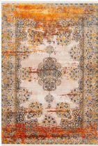 Surya Traditional Ephesians Area Rug Collection