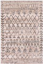 Surya Contemporary Flokati Area Rug Collection