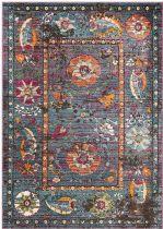 Surya Traditional Herati Area Rug Collection