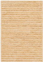 RugPal Natural Fiber Denpasar Area Rug Collection