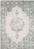 Surya Traditional Kilim Area Rug Collection