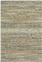 RugPal Contemporary Kendall Area Rug Collection