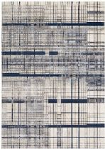 Surya Contemporary Lagom Area Rug Collection