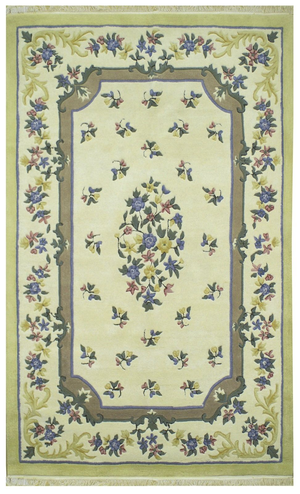 american home french country traditional area rug collection