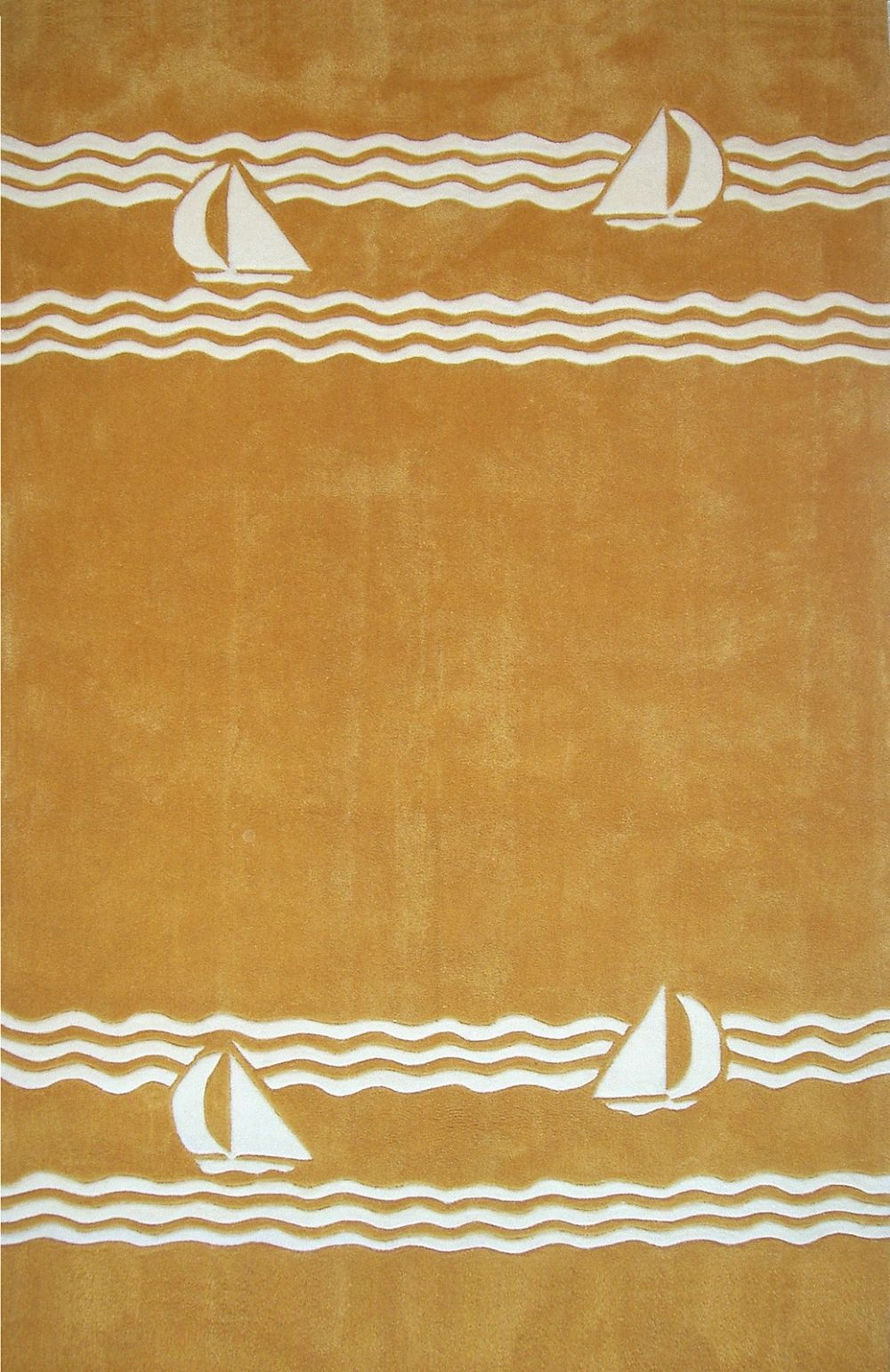 american home beach rug contemporary area rug collection