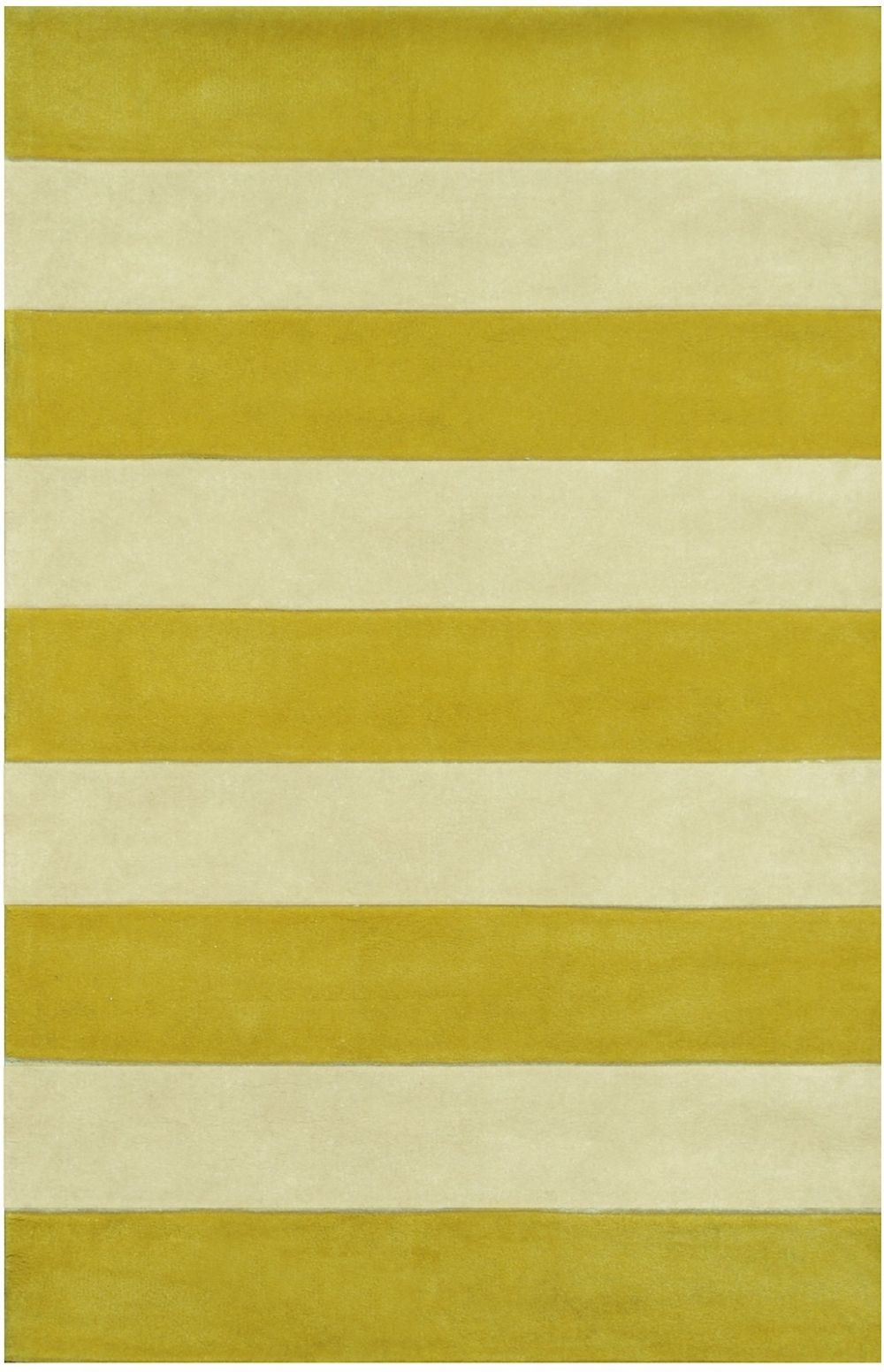 american home beach rug solid/striped area rug collection