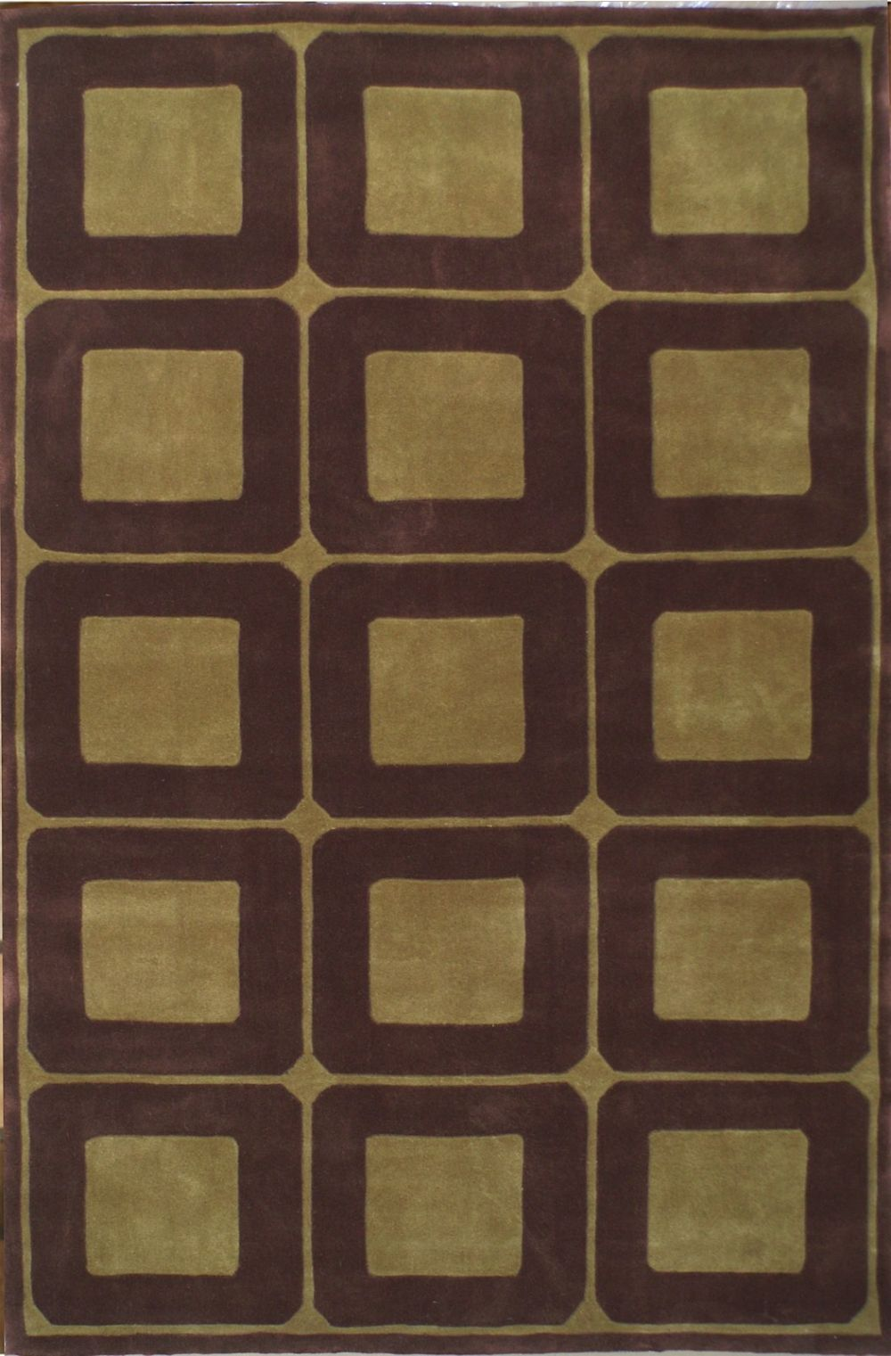 american home casual contemproary contemporary area rug collection