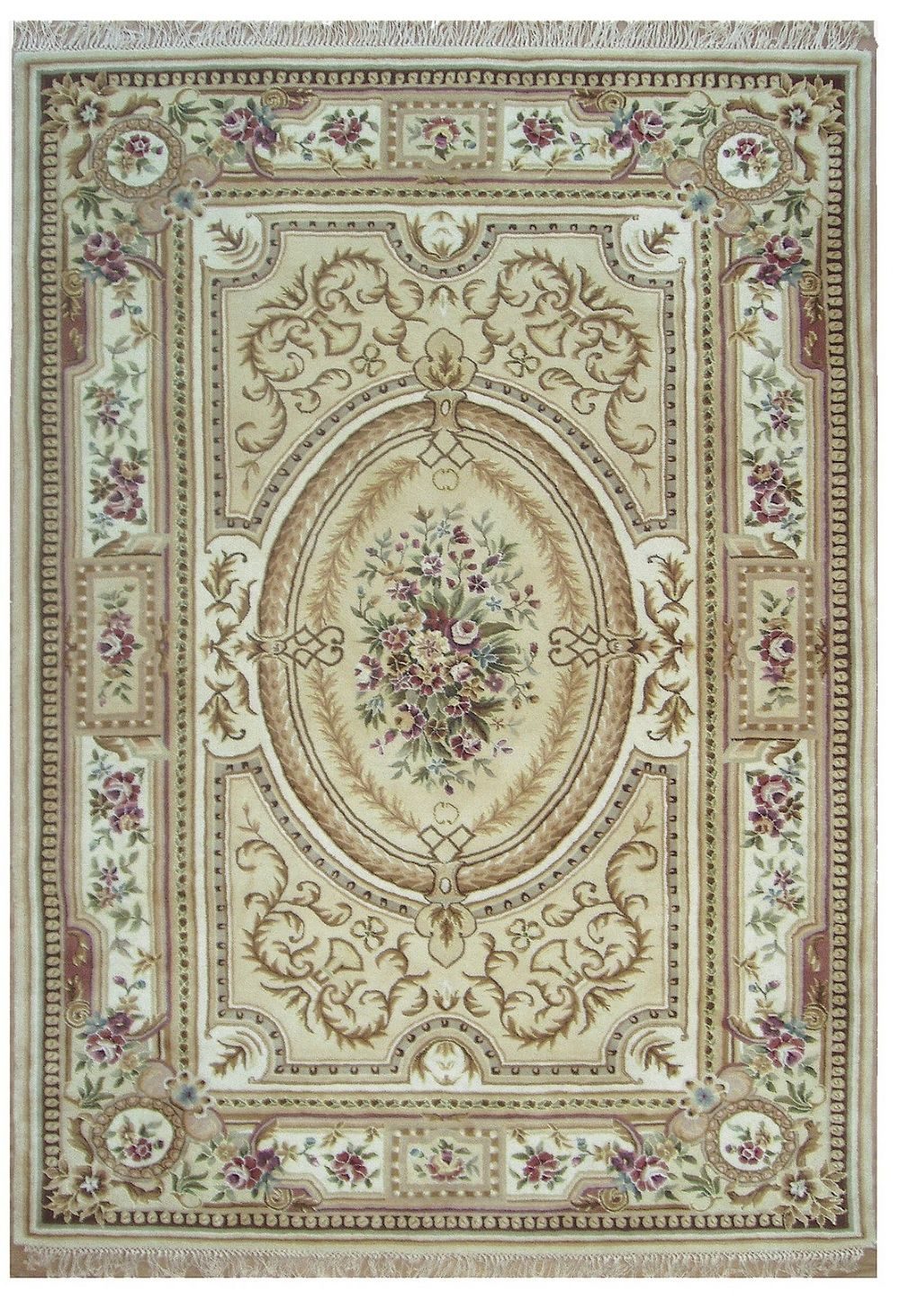 american home french elegance traditional area rug collection