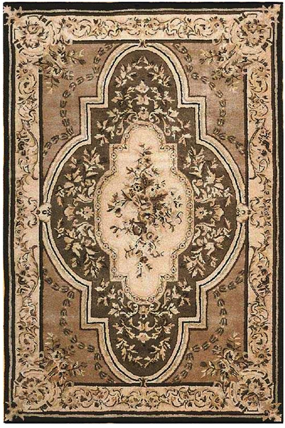 american home american home classic european area rug collection