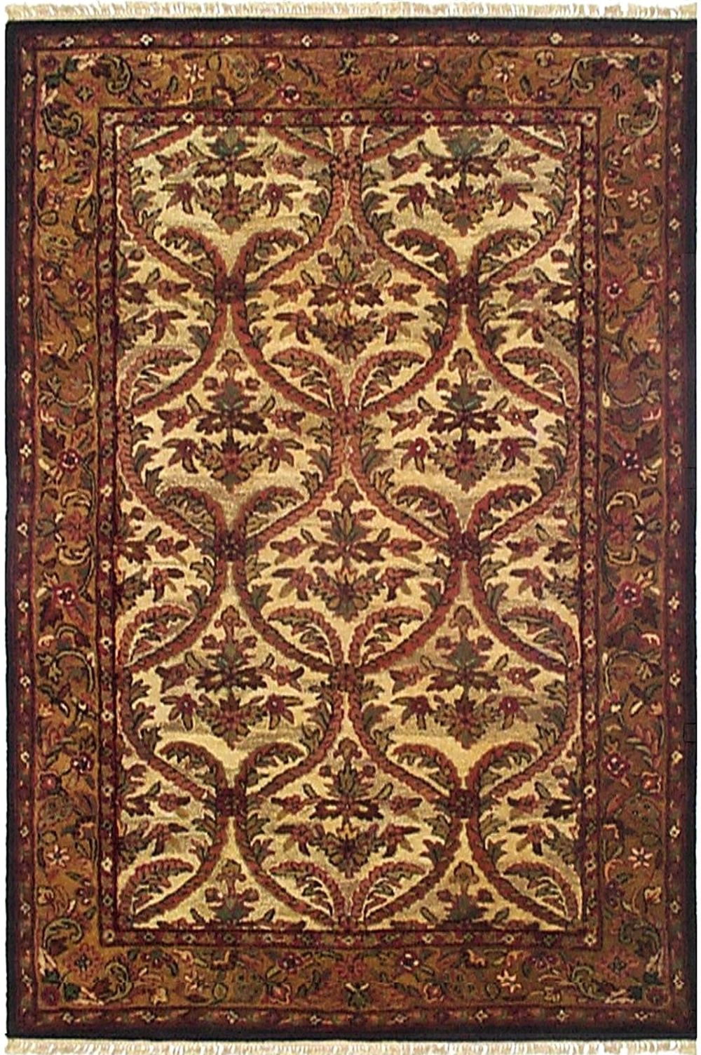american home american home classic transitional area rug collection