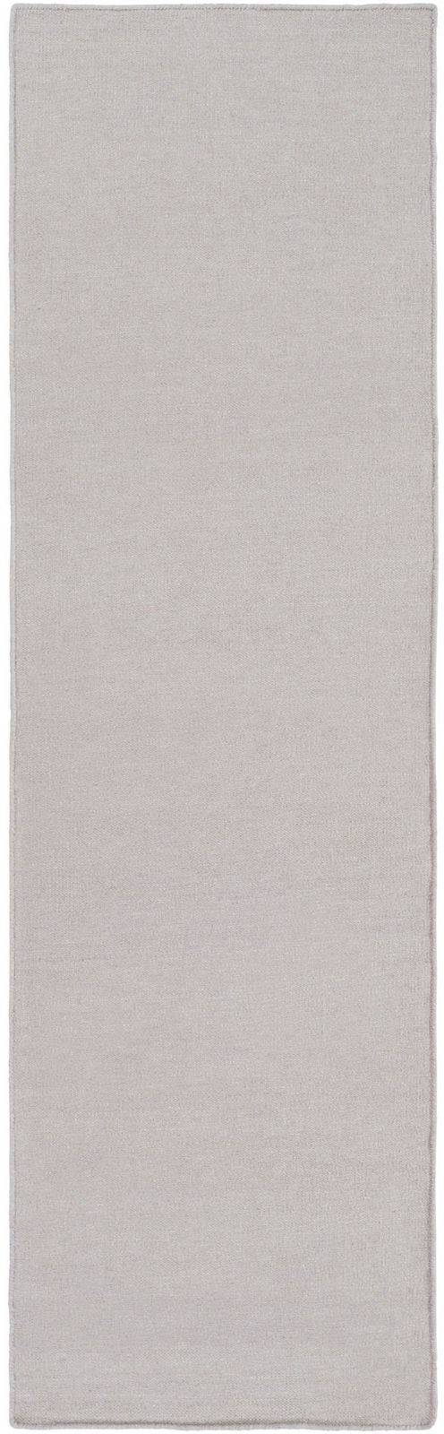 surya dutchess solid/striped area rug collection