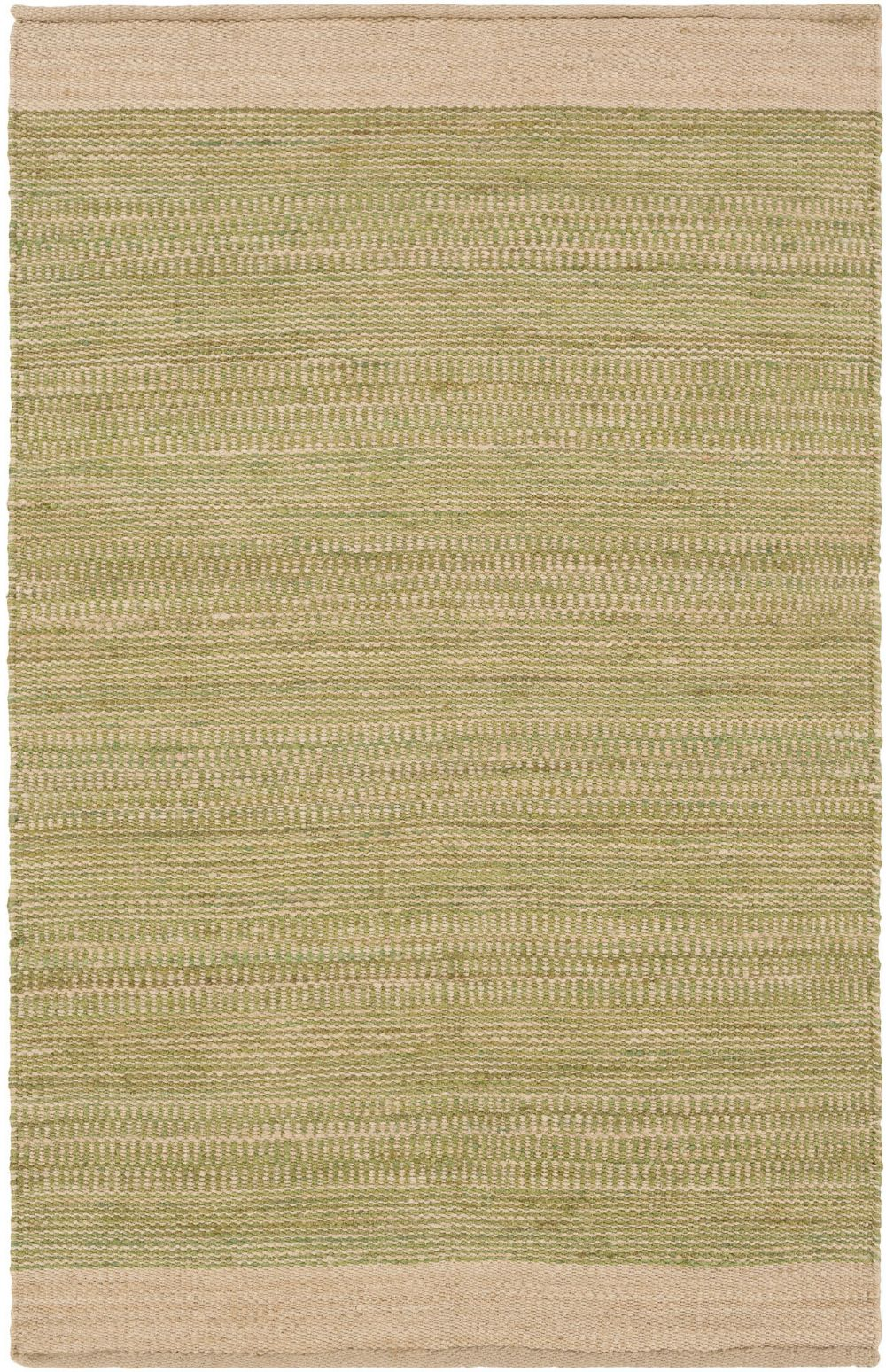 surya davidson natural fiber area rug collection