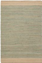 Surya Natural Fiber Davidson Area Rug Collection