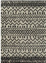 Surya Shag Dwell C Area Rug Collection