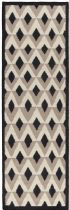 Surya Contemporary Dwell D Area Rug Collection