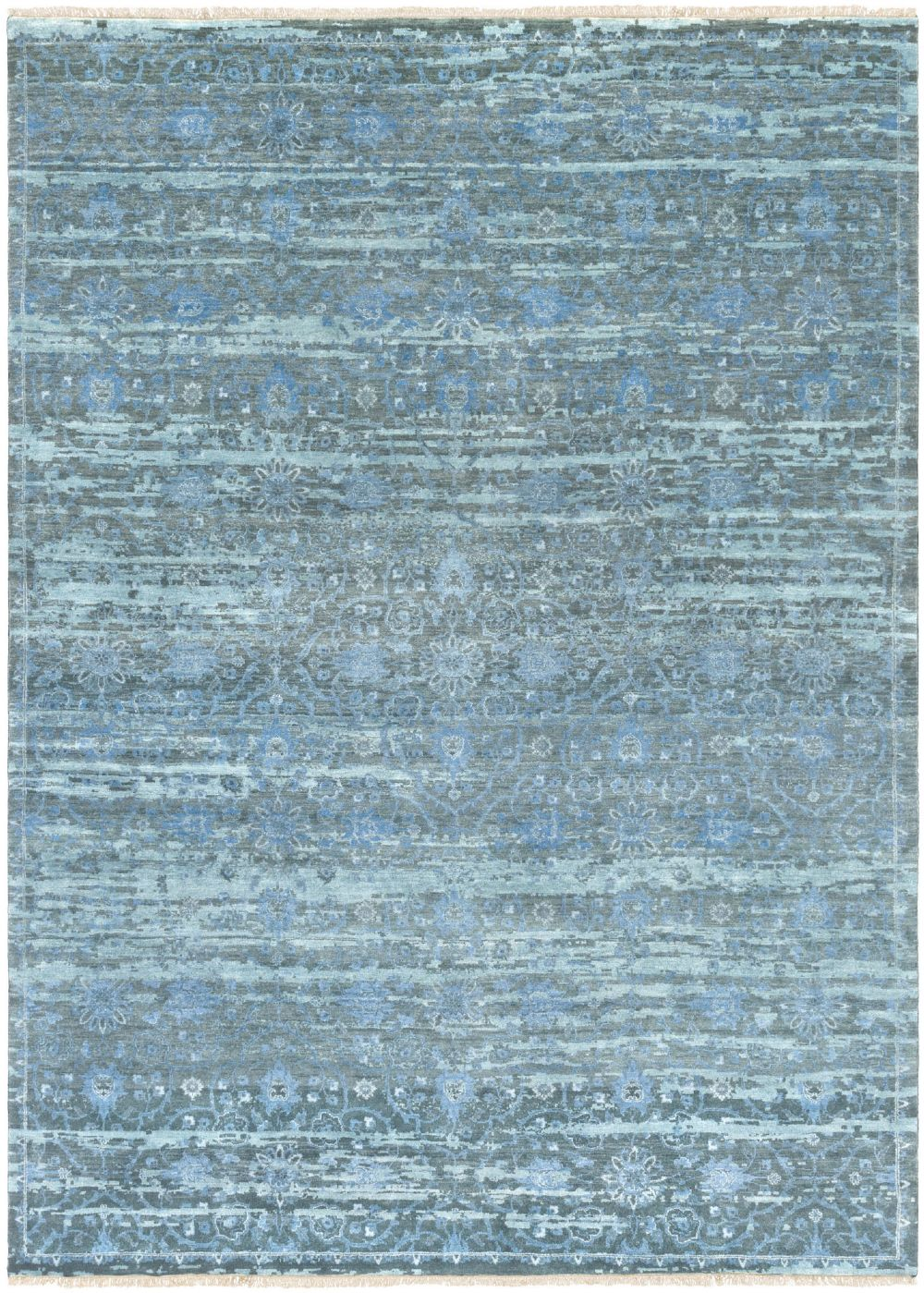 surya empress transitional area rug collection